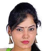 Priya Pandey - Movies, Biography, News, Age & Photos | BookMyShow