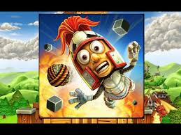 catapult king chillingo games android