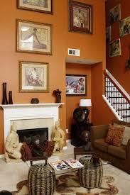 terracotta paint color paint colors