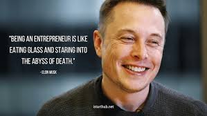 elon musk quotes on innovation and success istarthub