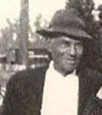 Ivan Vane Turner (1882-1945) - Find A Grave Memorial