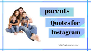parenting quotes caption for instagram captionsgram