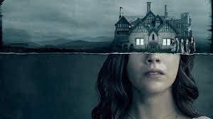 Netflix | The Haunting of Bly Manor (S1E1)Episode 1 Full Series | by Darul  | Oct, 2020
