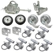 Slide Gate Fittings Discount Fence Supply Inc