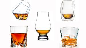 the 11 best whiskey glasses you can