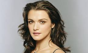 Rachel Weisz Trivia: 60 intriguing facts about the actress! | Useless  Daily: Facts, Trivia, News, Oddities, Jokes and more!