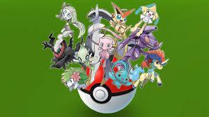 Pokémon Go: Die Legenden kommen