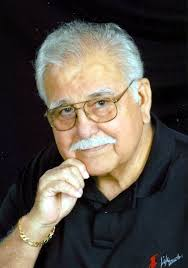 Abel Rodriguez Obituario - Austin, TX