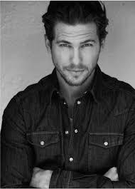 Actor and model Adam Senn talks acting, restaurant and future ...