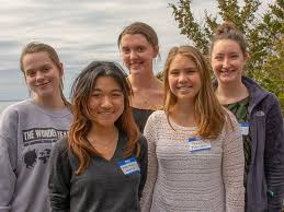 Five Local Students Awarded Scholarships | Falmouth, MA Patch