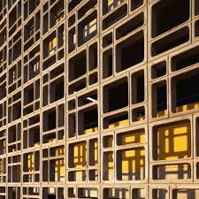 fgmf architects fde escola várzea