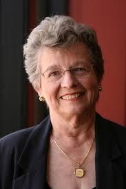 Karen Johnson was elected mayor 25 years ago | The Daily Gazette