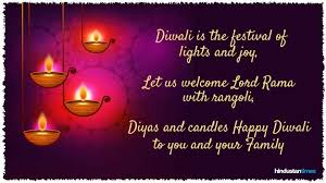 happy diwali best wishes messages sms images