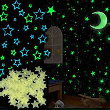 Buy Cheap Nursery Star Decals Low Prices Free Shipping Online Store Joom