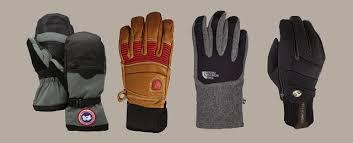 top 14 best winter gloves for men