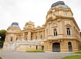 Palácio Guanabara realiza exposição em homenagem ao Arquivo Público