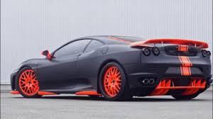 اريد صور سيارات روعة وشياكة السيارات المميزة عبارات