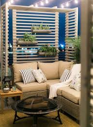 108 Low Budget Small Apartment Balcony Ideas Diy Privacy Screen Privacy Screen Outdoor Patio Privacy
