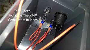 generator solars systems