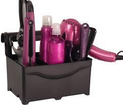 hair dryer holder more e more