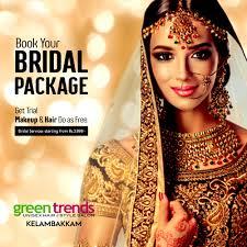 bridal makeup near kelmabm
