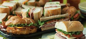 sandwich rankings from healthiest to