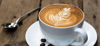 best quotes about coffee com