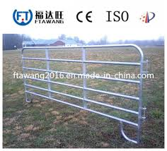 China Supplier Hot Sale Sheep Goat Fence Fence Panels China Wire Fencing