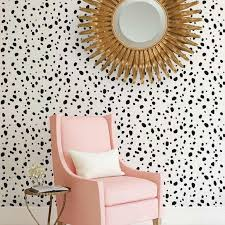 cool trendy wallpaper designs to create