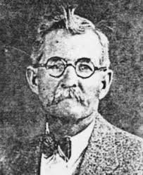 "Abbie Milton ""Abb"" Sullivan (1869-1951) - Find A Grave Memorial"