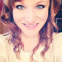20+ Rachelle West profiles   LinkedIn