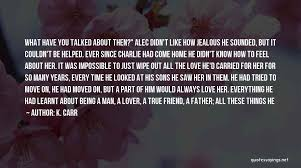 top quotes sayings about a jealous friend