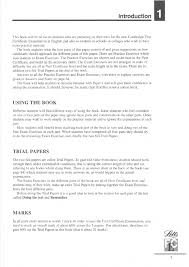 orpet brian how to p fce 88p pdf
