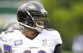 Ravens activate Terrence Cody, promote Tramain Jacobs, cut Phillip Supernaw  - Baltimore Sun