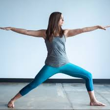 the 10 best yoga cles in plano tx