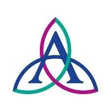 Meet Adriana Fernandez Bowman, MD, Pediatrics   Ascension Florida - YouTube