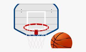 wallpaper clipart basketball court