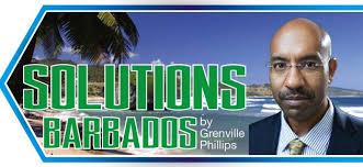 Image result for grenville phillips barbados