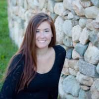 Abigail Gibson - University of New Hampshire - Durham, New Hampshire |  LinkedIn