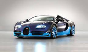 bugatti veyron wallpapers vehicles hq