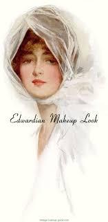 edwardian makeup facts saubhaya makeup