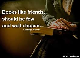 friendship book quotes abrainyquote