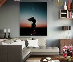 wall decor pictures canvas choose