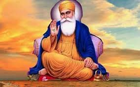 guru nanak jayanti quotes by the founder of sikhism that will