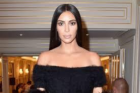 kim kardashian noodle eating