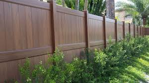 Vinyl Fence Wholesale In Palm Springs Fl Top Quality Vinyl Fence Supply Company
