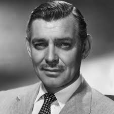 Clark Gable - Movies, Death & Spouse - Biography