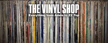 Edm Electronic Music Vinyl Guitar Center