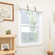 The Acousticcurtain Soundproofing Curtain Residential Acoustics