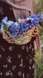 Flower Shared By مـلاگ O On We Heart It